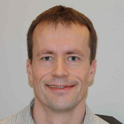 Arne Lindbråthen