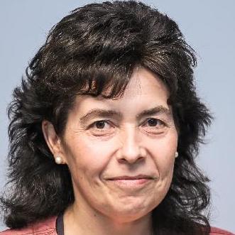 Monica Paulsrud Helli
