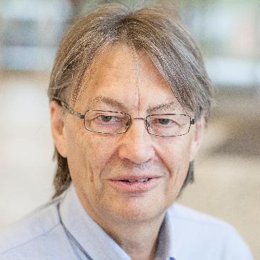 Geir Hyrve