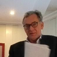 Petter Aadahl