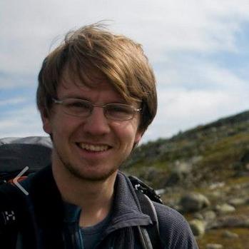 Rune Sørås