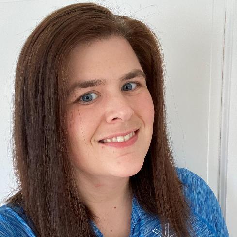 Annette Ysland Ludvigsen