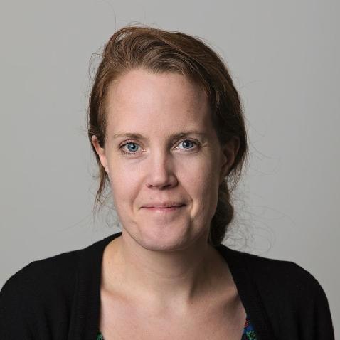 Anne Wullum Aasback