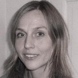 Astrid Skjesol