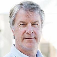 Lars Petter Bryne