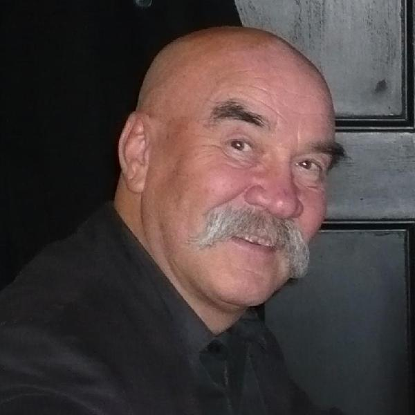 Gustav Erik Gullikstad Karlsaune