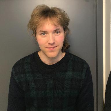 Jakob Peder Pettersen
