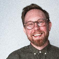 Mathias R. Samuelsen