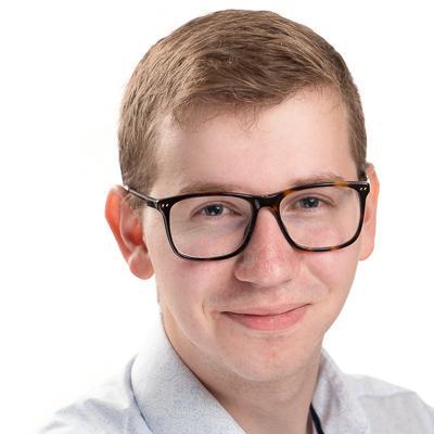 Helge Jørgen Samuelsen