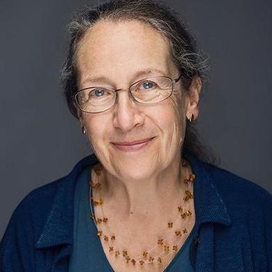 Margaret Stachiewicz