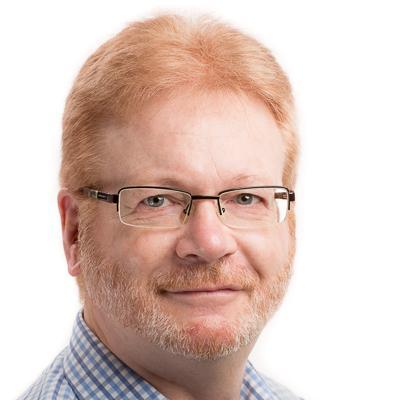 Bjørn-Ove Fimland