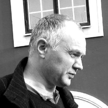 Carl Fredrik Lutken Shetelig