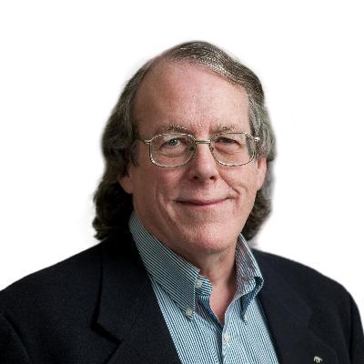 Patrick Joseph Espy