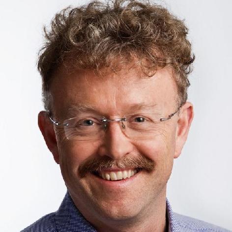 Philip Ringrose