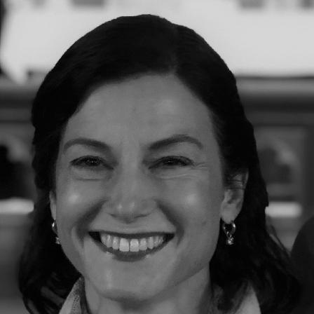 Miriam K. Gustafsson