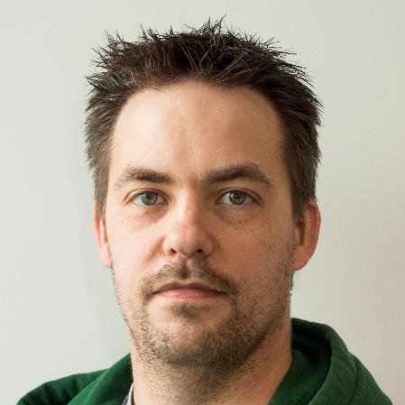 Torstein Fiskvik