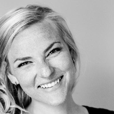 Cecilie Lund Vestergaard