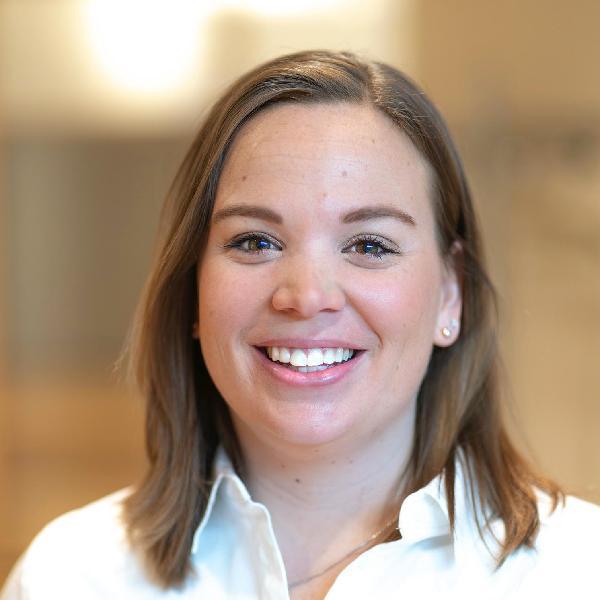 Haley Knudson