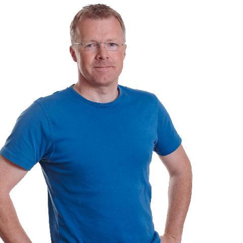 Stig Kvaal